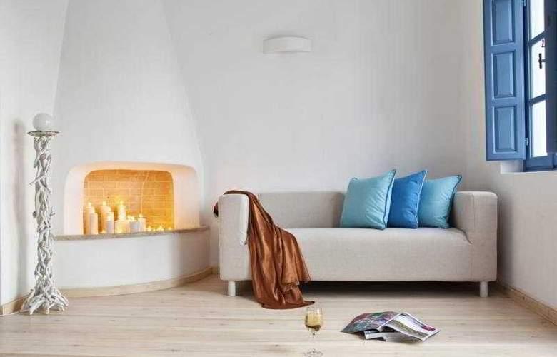 Thermes Luxury Villas - Room - 3