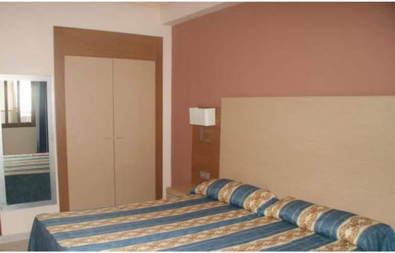 Rosabel - Room - 6