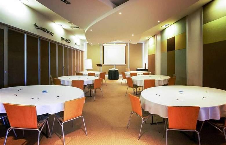 The Sebel Maroochydore - Conference - 4