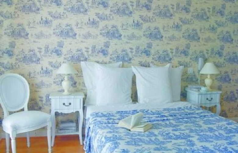 Villa Rivoli - Room - 3