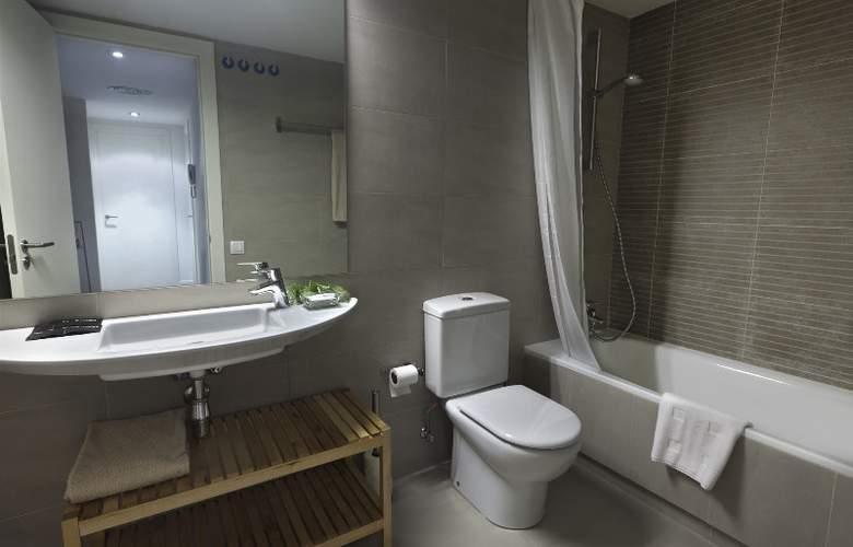 Ramblas Apartments - Room - 10