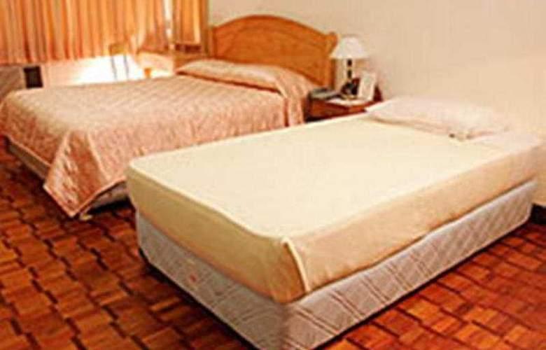 Prince Plaza II Condotel - Room - 1