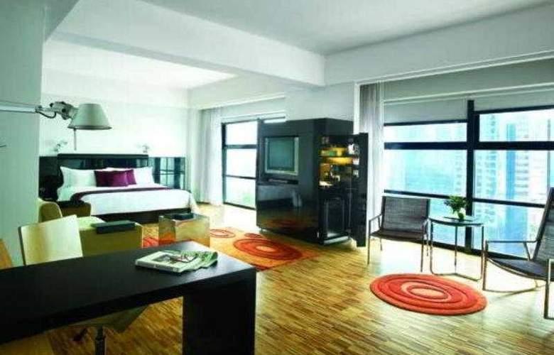 Maya Kuala Lumpur - Room - 3