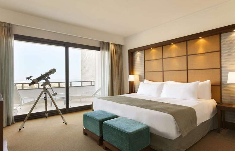 Dolce by Wyndham Sitges - Room - 2