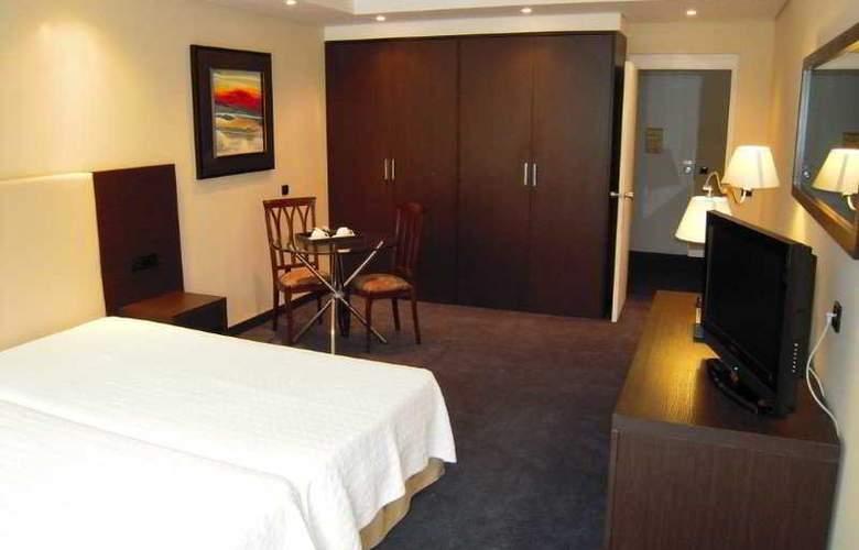 Sweet Residence & Gardens - Room - 2