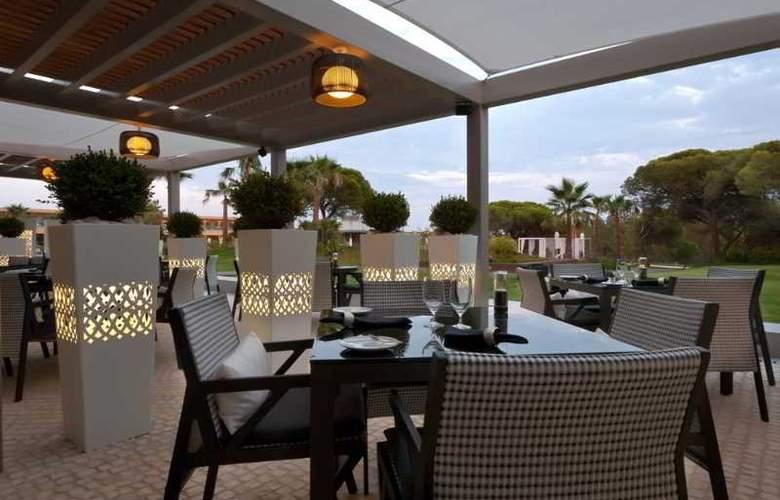 Epic Sana Algarve - Restaurant - 38