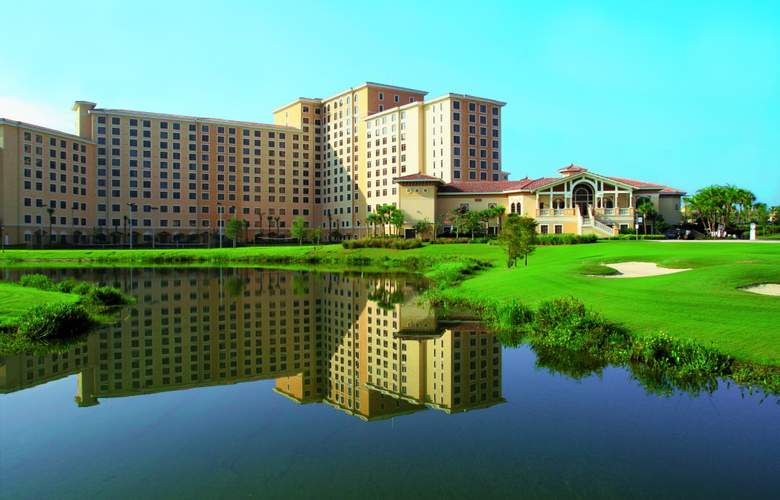 Rosen Shingle Creek - Hotel - 8