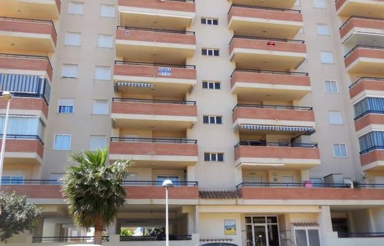Bonaire 3000 - Hotel - 4