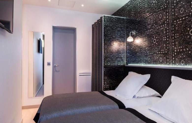 Moderne St Germain - Room - 13