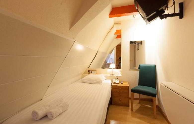 ITC Hotel - Hotel - 7
