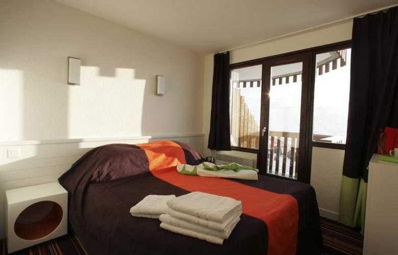 Residence P&V Antares - Room - 6