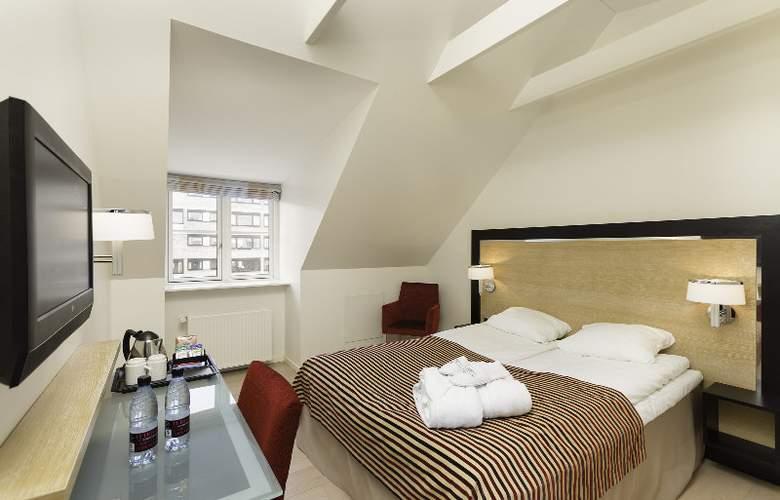 Gentofte - Room - 7