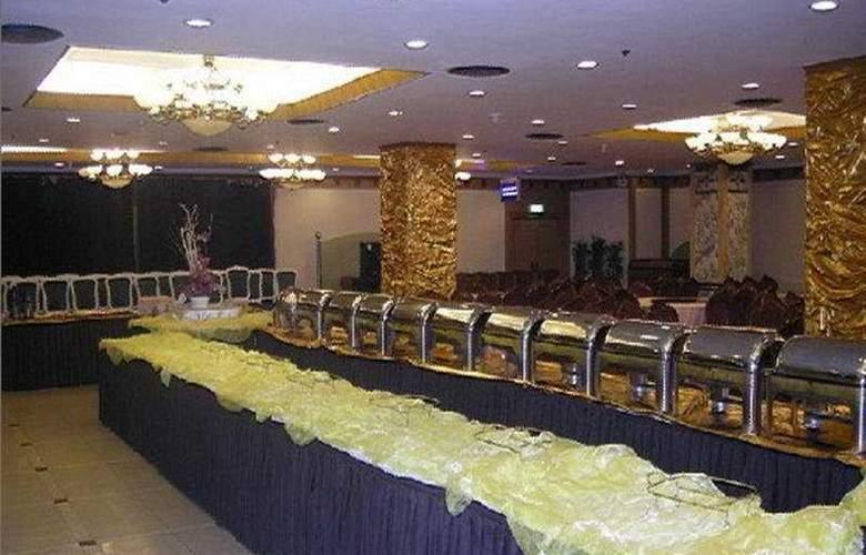 Orient - Restaurant - 4
