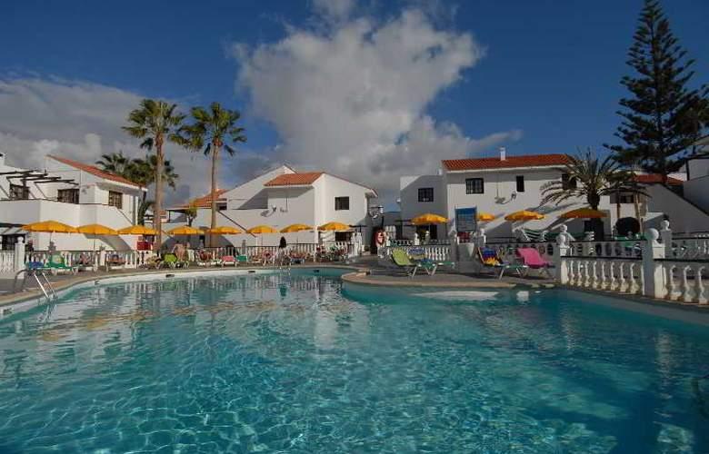 Villa Florida - Hotel - 0