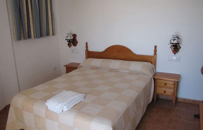 Las Olas - Room - 1