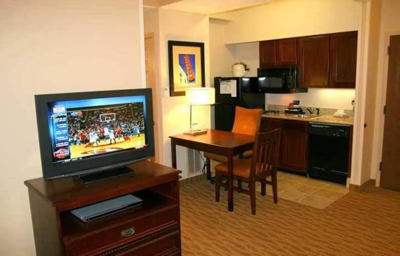 Homewood Suites by Hilton Memphis-Germantown - Hotel - 3