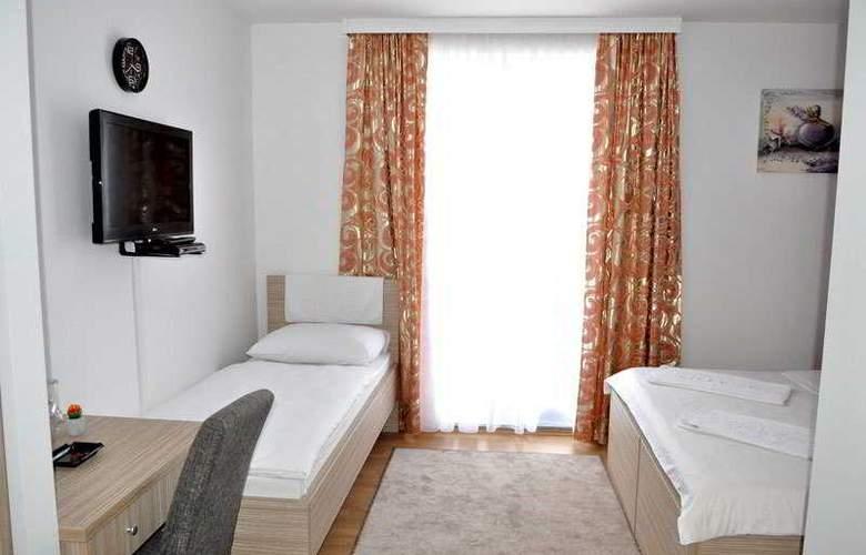 Malta Motel Mostar - Room - 7