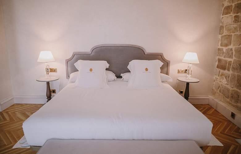 Palacio de Úbeda - Room - 7