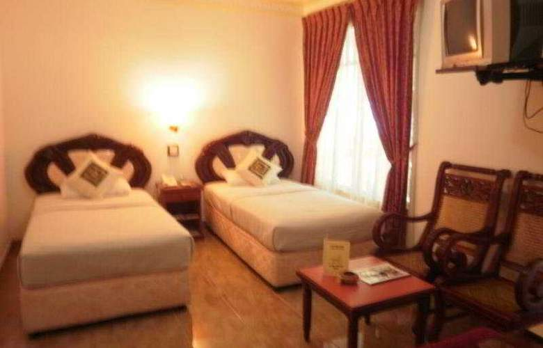 Centauria Tourist - Room - 2