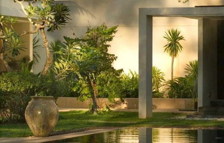Fcc Angkor - Hotel - 15