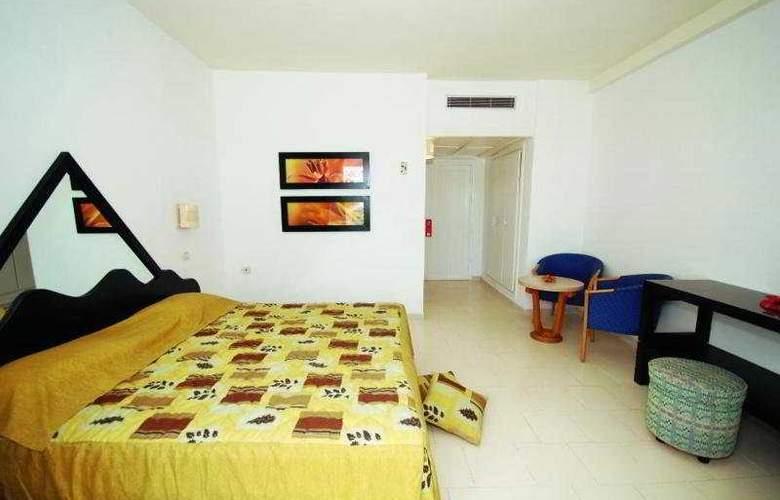 Cedriana Djerba - Room - 1
