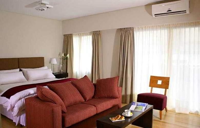 Livin Residence - Room - 1