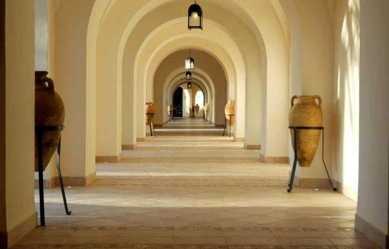 Yadis Djerba Golf Thalasso & Spa - Hotel - 0
