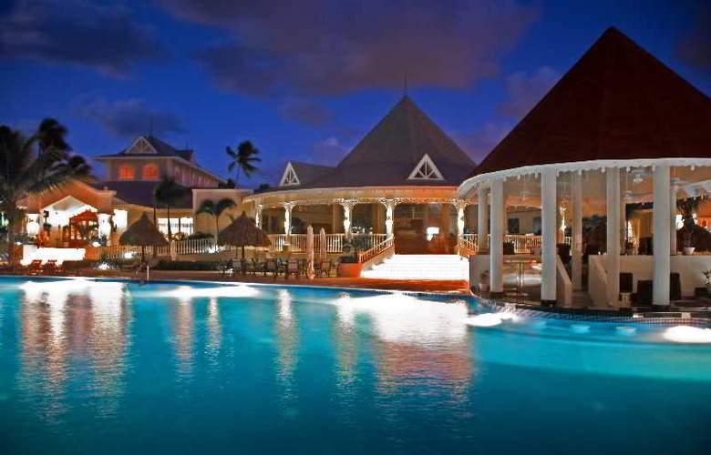 Luxury Bahia Principe Esmeralda - Hotel - 0