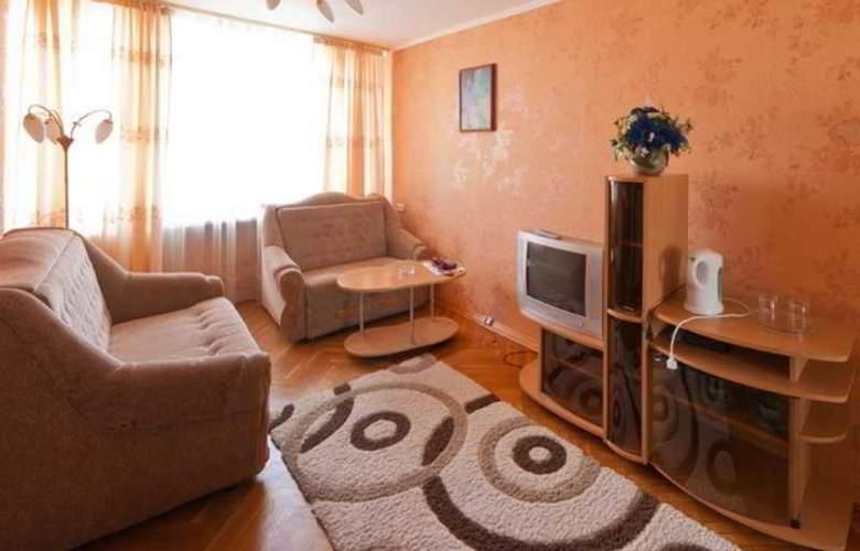 Belarus - Room - 5