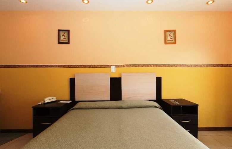 San Remo City - Room - 11