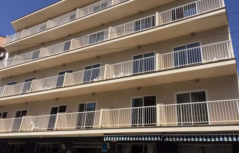 Elegance Playa Arenal - Hotel - 7