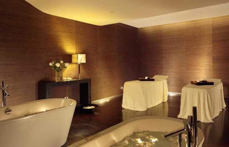 Sheraton Porto Hotel & Spa - Room - 7