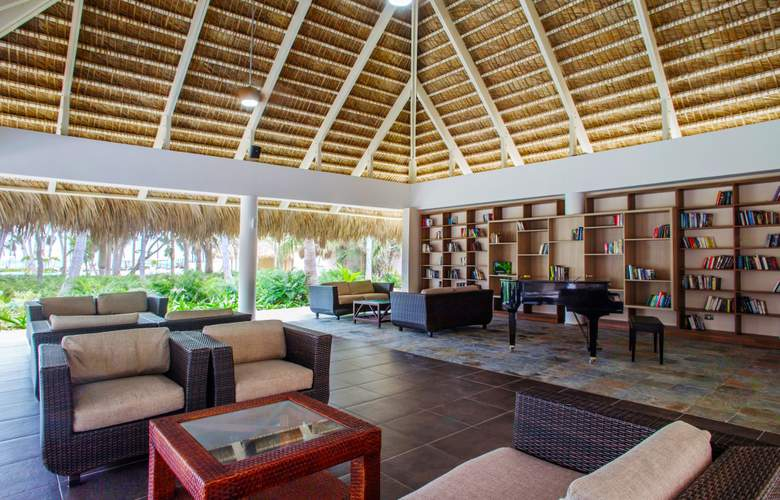 Le Sivory Punta Cana By PortBlue Boutique - General - 15