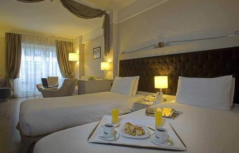 Faros Special Boutique Hotel - Room - 7