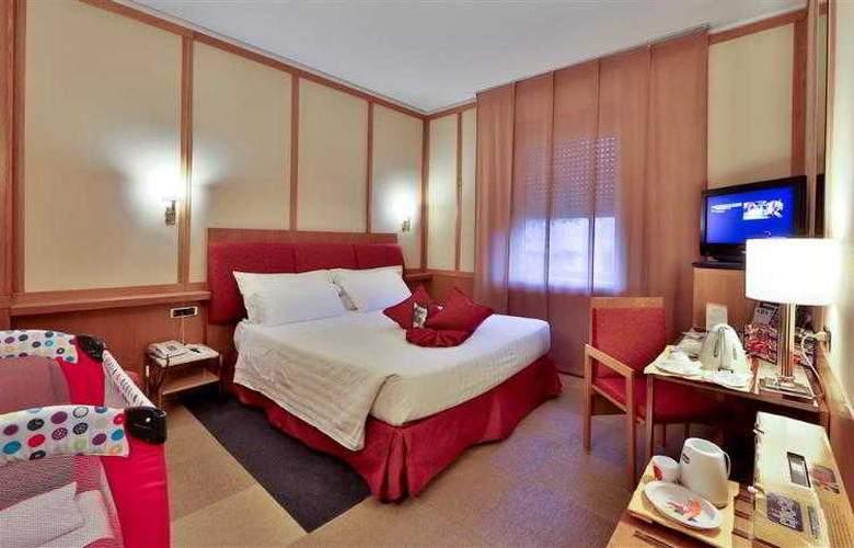 President - Hotel - 47