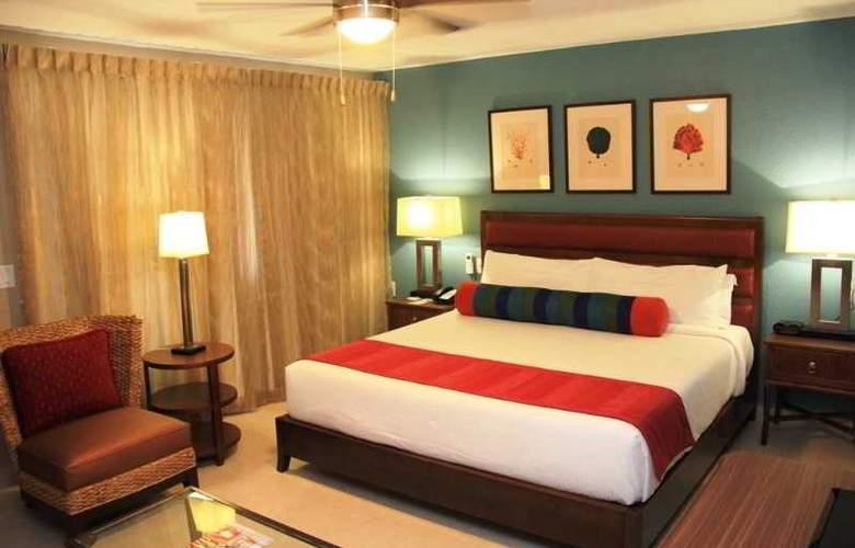 Simpson Bay Beach Resort and Marina - Room - 20