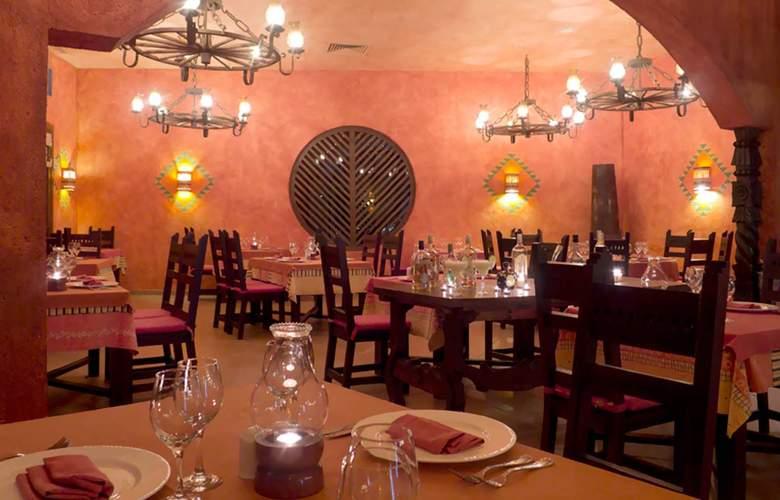 Catalonia Privileged Maroma - Hotel - 2