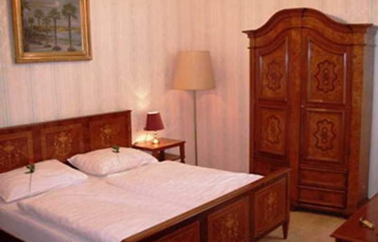 Donauwalzer - Room - 3