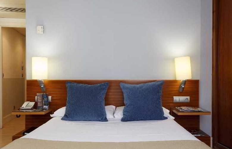 Vincci Puerto Chico - Room - 4