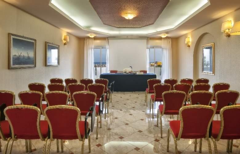 Villa Bianca - Conference - 8