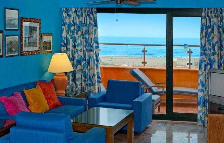 Playamarina - Room - 7