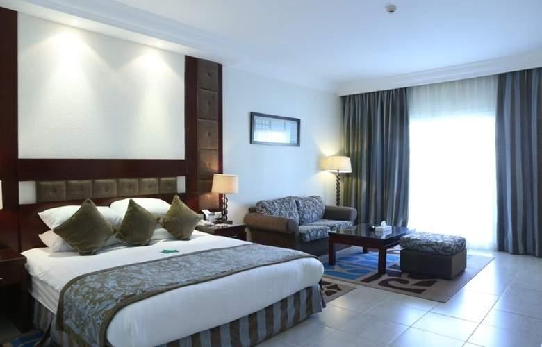 Rixos Sharm El Sheikh - Room - 2