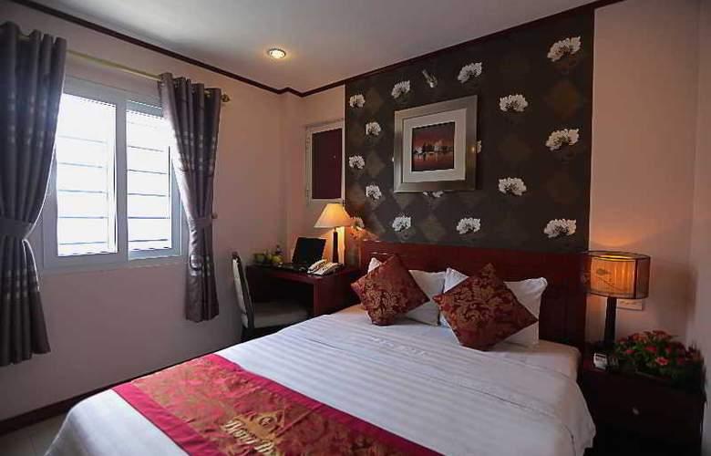 Icon 36 - Room - 17