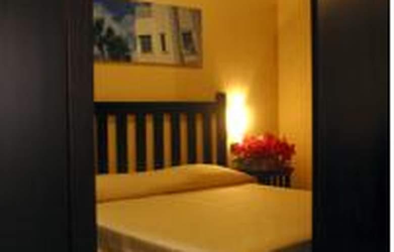 Residence San Domenico - Room - 4