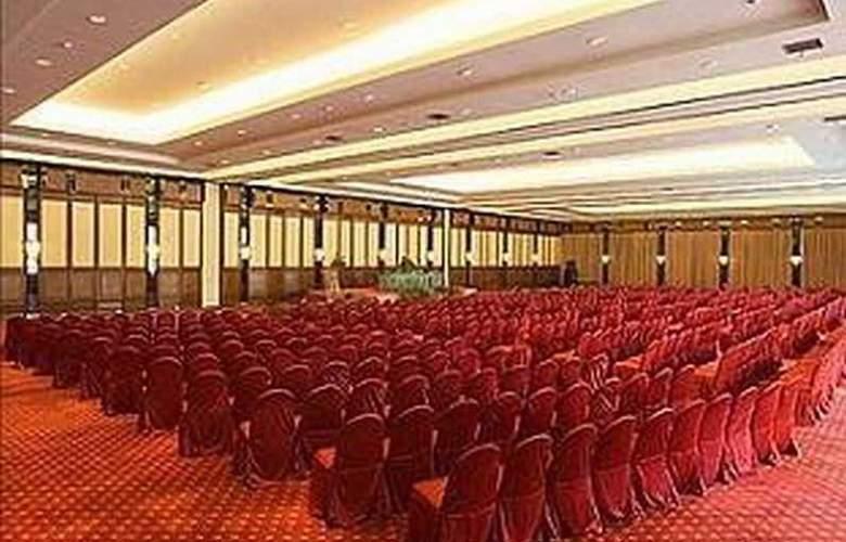Mercure Convention Centre - Conference - 5