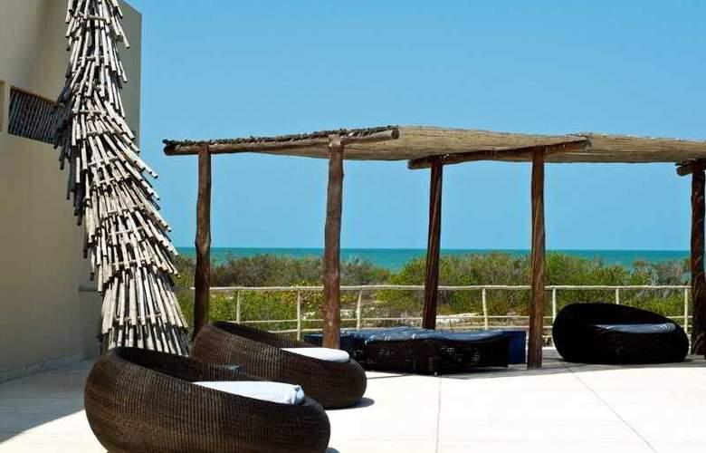 Xixim Unique Mayan - Hotel - 12