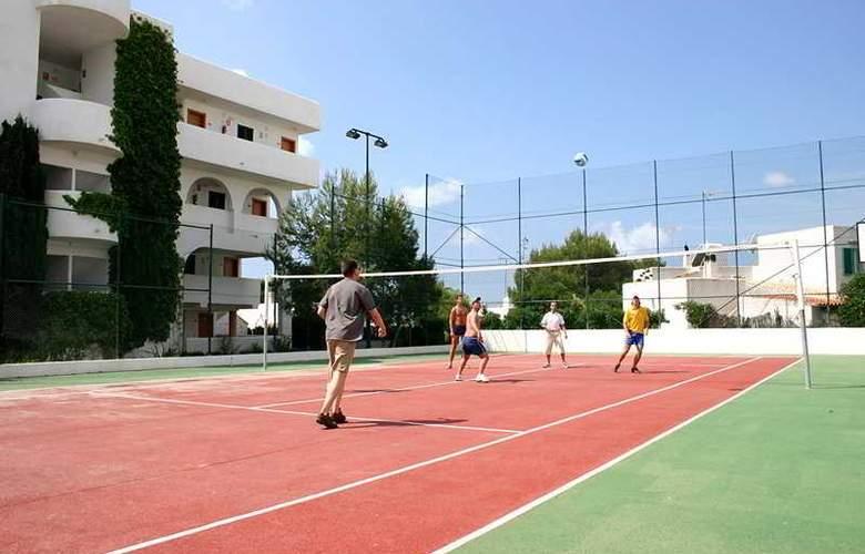 Club Marthas - Sport - 5