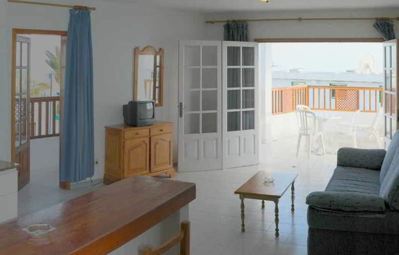 Vista Mar - Room - 0