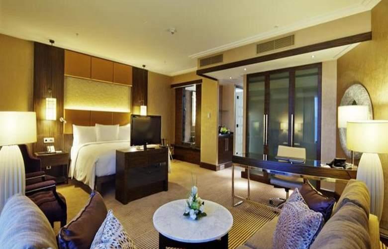 Hilton Baku - Room - 19