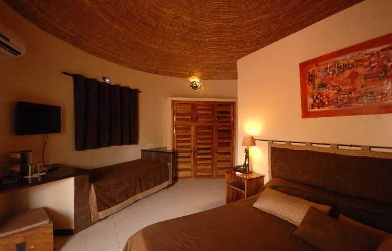 Royam Saly - Room - 29